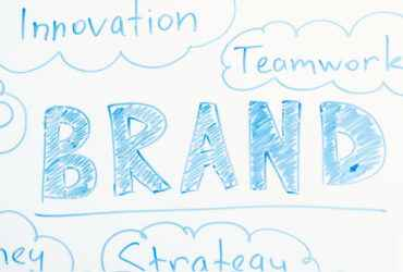 brand_personal brand