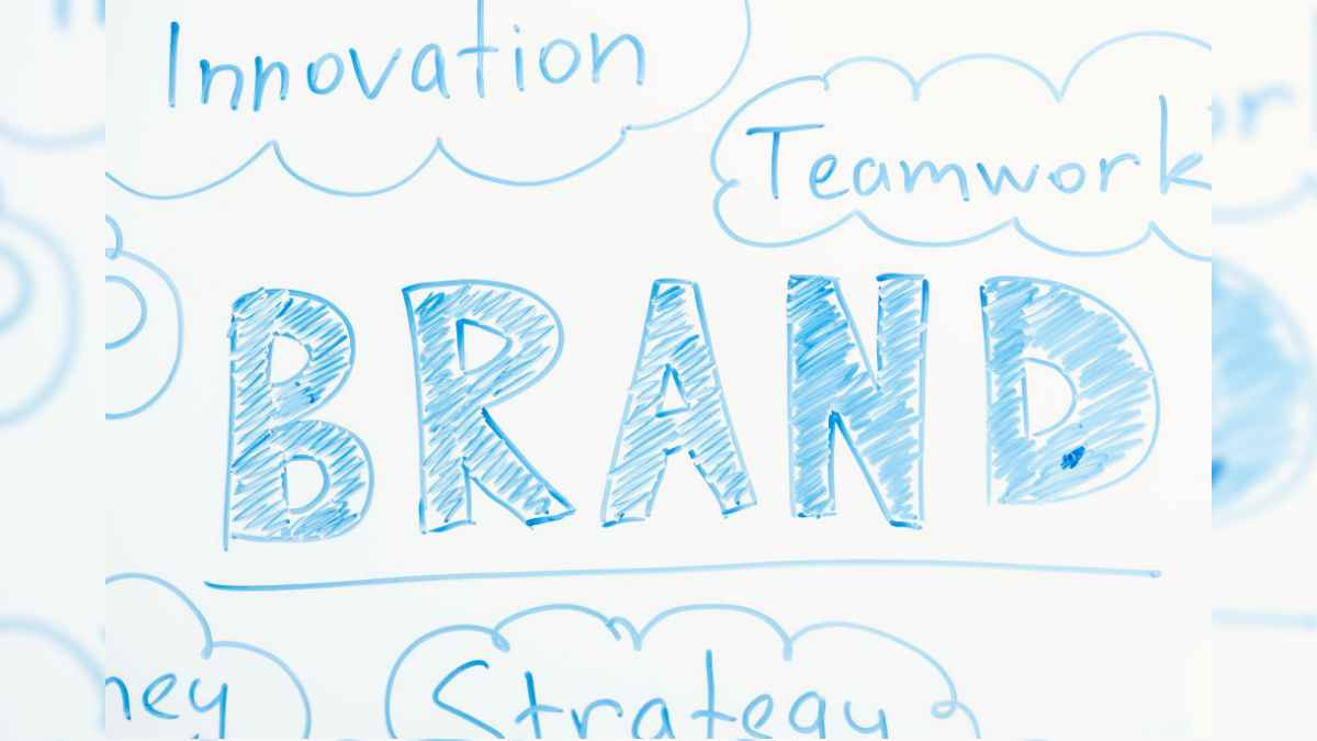 brand_personal brand