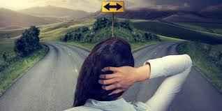 decisione decisioni