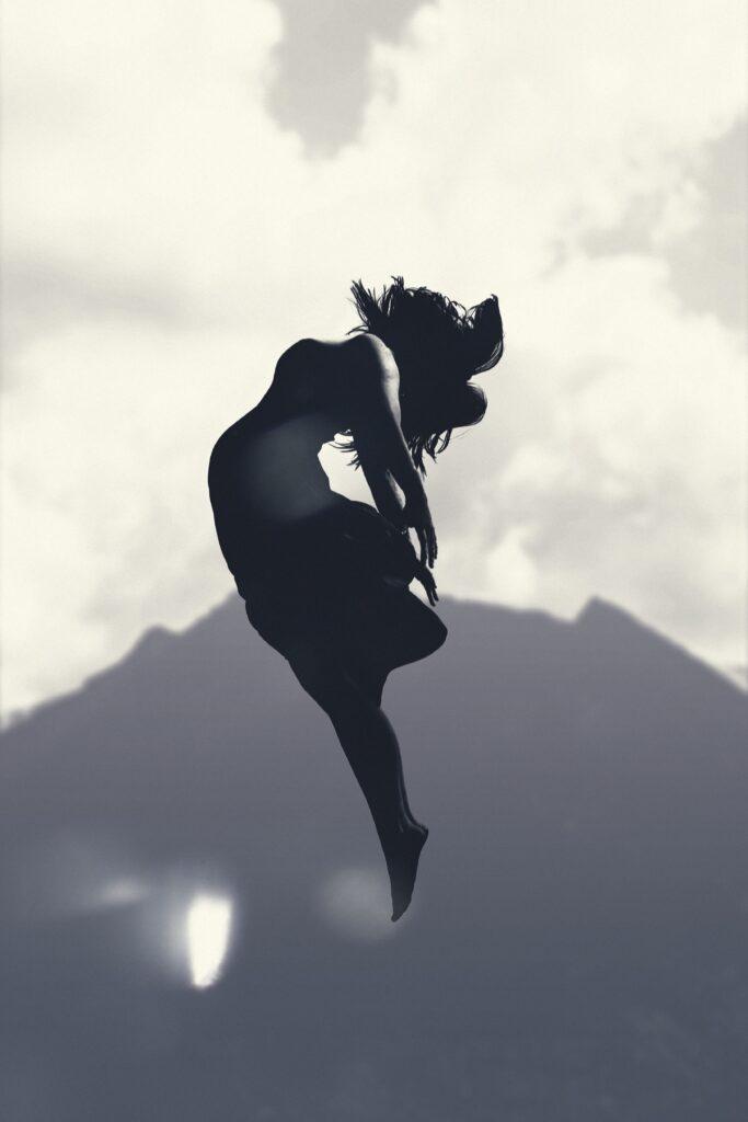 donna strega