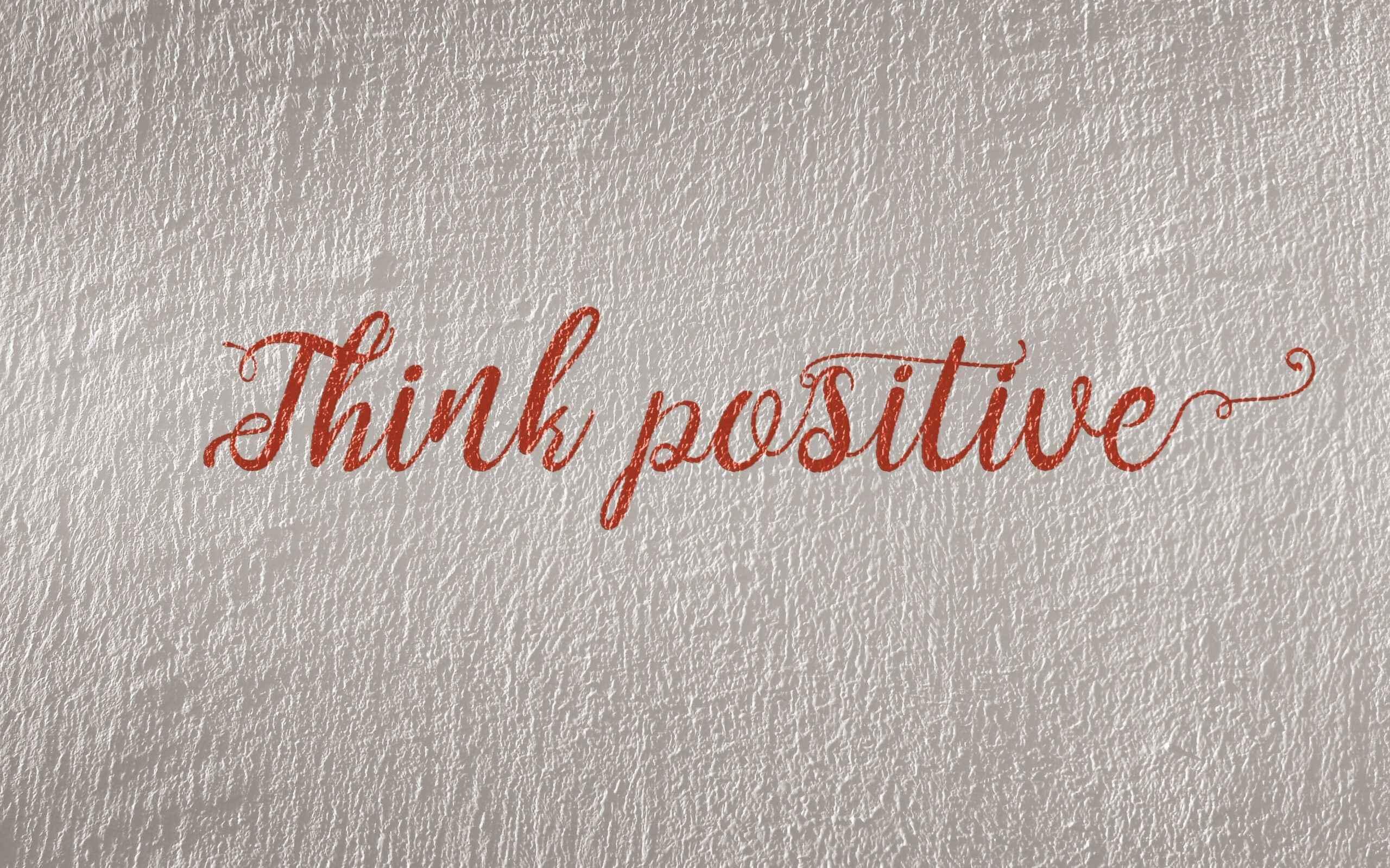 positività