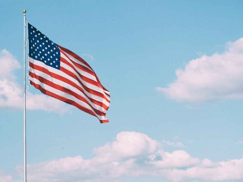 mpero americano